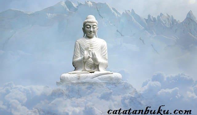 Kata bijak Buddha: 215 Kata Perenungan