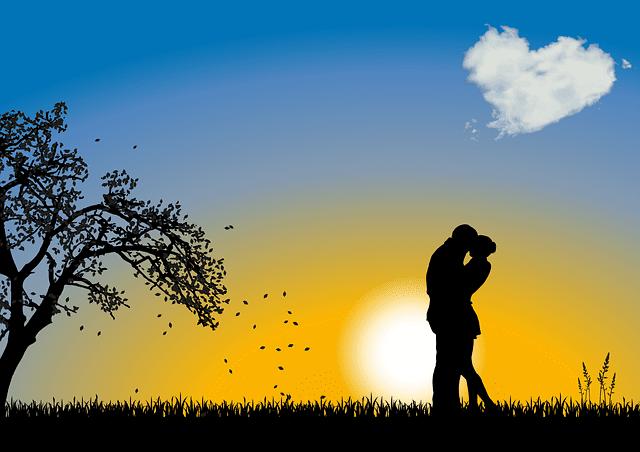 Status Wa Romantis untuk Pacar Tersayang