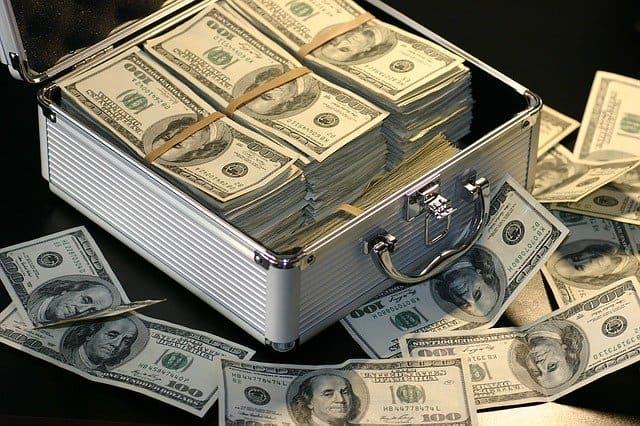 Inilah 11 Aplikasi Penghasil Uang Tercepat 2020, Cuman Modal HP