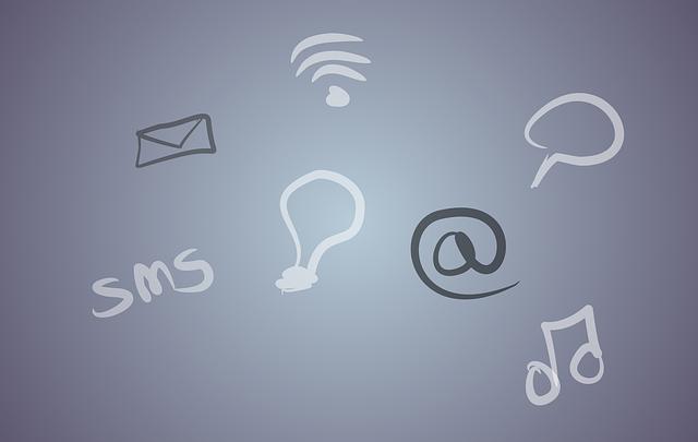 Cek Nomor Smartfren lewat SMS